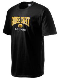 Goose Creek High School Alumni