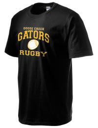Goose Creek High School Rugby
