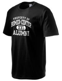 Homer Center High School Alumni