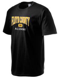 Floyd County High School Alumni