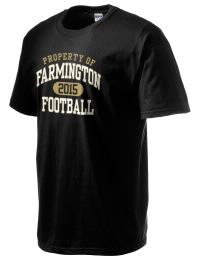Farmington High SchoolFootball