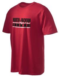 North Jackson High School Alumni