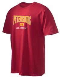 Petersburg High School Alumni