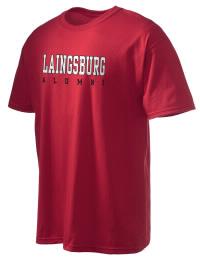 Laingsburg High School Alumni