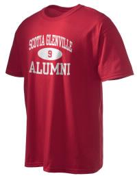 Scotia Glenville High School Alumni