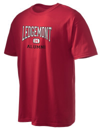 Ledgemont High School Alumni