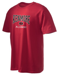 Kenmore High School Alumni