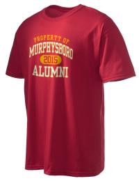 Murphysboro High SchoolAlumni