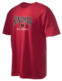 Kingman High School Alumni