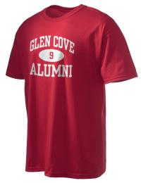 Glen Cove High School Alumni