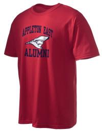 Appleton East High School Alumni