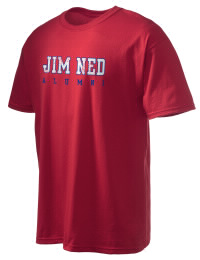 Jim Ned High School Alumni