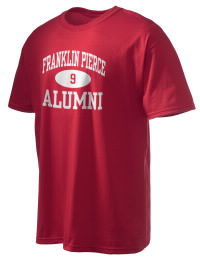 Franklin Pierce High School Alumni