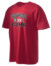 Bradshaw Mountain High School Alumni
