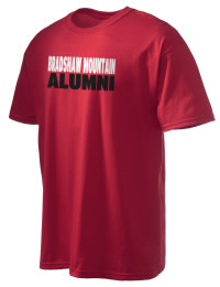 Bradshaw Mountain High School Alumni