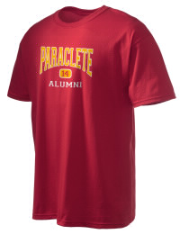 Paraclete High School Alumni