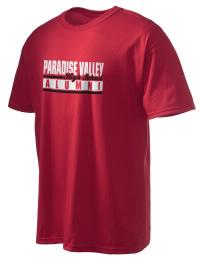 Paradise Valley High School Alumni