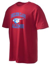 Sheldon Clark High School Alumni