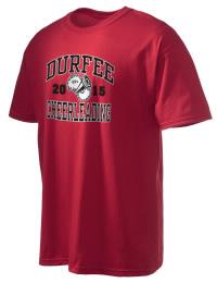 Durfee High School Cheerleading