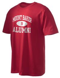 Mount Baker High SchoolAlumni