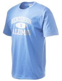 Henderson High School Alumni