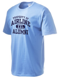 Airline High School Alumni