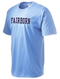 Fairborn High School Alumni