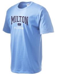 Milton High School Alumni