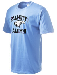 Miami Palmetto High School Alumni