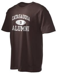 Catasauqua High School Alumni