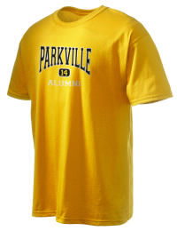 Parkville High School Alumni