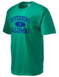 Riverbend High School Alumni