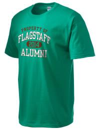 Flagstaff High School Alumni