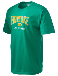 Holyoke High School Alumni