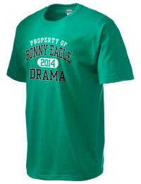 Bonny Eagle High School Drama