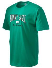 Bonny Eagle High School Alumni
