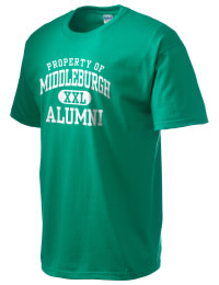 Middleburgh High School Alumni