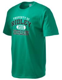 Ridley High School Cheerleading