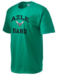 Azle High School Band