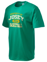 Josey High School Basketball