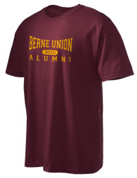 Berne Union High School Alumni