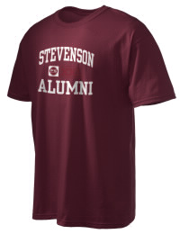 Stevenson High School Alumni