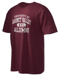 Garnet Valley High School Alumni