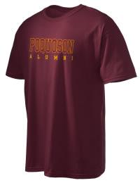 Poquoson High School Alumni