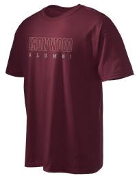 Ironwood High School Alumni
