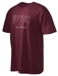 W F West High School Alumni