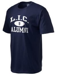 Long Island City High School Alumni