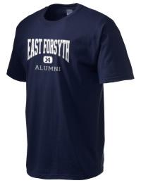 East Forsyth High School Alumni
