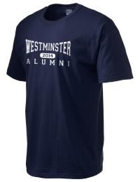 Westminster High School Alumni