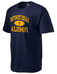 Southwest Dekalb High School Alumni